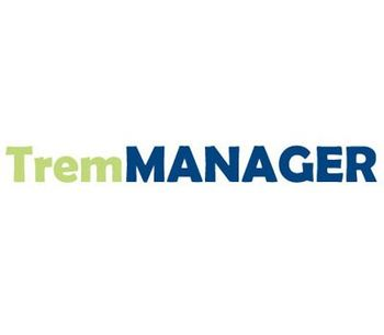 TremMANAGER - Management of the Classification for the Transport of Dangerous Goods