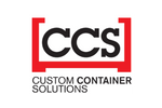 Custom Container Solutions, LLC (CCS)