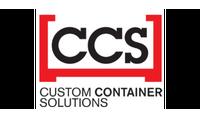 Custom Container Solutions, LLC (CCS)