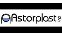 Astorplast AS