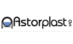 Astorplast - Services
