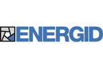 Energid Technologies