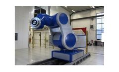 Robotic Drilling Systems (RDS)