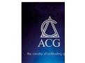 ACG Brochure