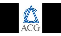 Azienda Chimica Genovese (ACG)