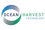 Ocean Harvest Technology Limited
