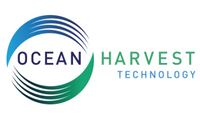 Ocean Harvest Technology Limited
