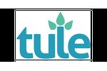 Tule Technologies Inc