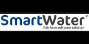SmartWater Fish Farm Software Solution S.L.