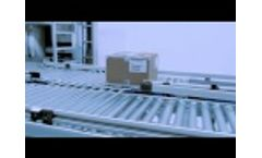 Going Higher, Faster, Further – Thanks to the Fully Automated High Bay Warehouse of KERN & Sohn Video