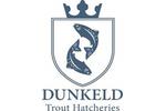 Dunkeld Trout Hatcheries
