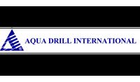 Aqua Drill International