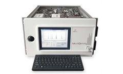APT MultiDetek - Model 2 - Gas Chromatograph