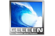 CLLEEN Water and Power