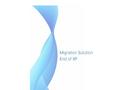 Energy AnalytiX - Advanced Energy Management Software Brochure