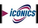 Iconics - Quality Professional Services