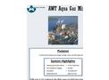 AWT - Aqua Gas Mixers