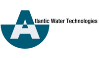 Atlantic Water Technologies (AWT)