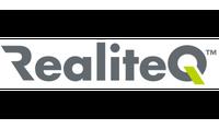 Reali Technologies LTD.