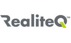 RealiteQ - Cloud-based SCADA System