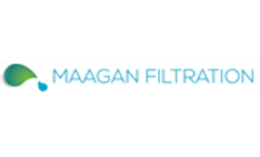 Sheaf Filter Reduces Pre-Treatment Stages at Maagan Desalination Plant
