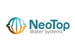 NeoTop Water Systems Ltd.
