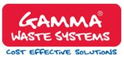 Gamma Waste Systems