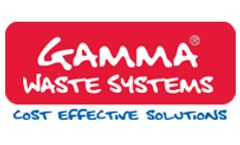 Medical Waste Houston TX - Gamma Services