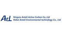 Ningxia Anteli Active Carbon Co., Ltd.
