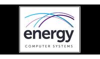 Energy Computer Systems Ltd (ECS)