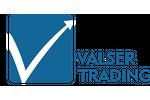 Valser Trading Limited