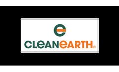 Soil Sampling, Site Management & Logistics Services