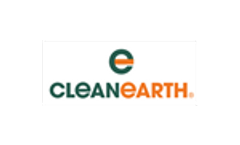 Clean Earth Expands Water Treatment Solutions to Accept PFAS-Contaminated Water and Other Emerging Contaminants