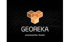 GEOREKA Envision Intro Video