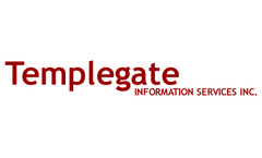 Envirogate Environmental Compliance Courses