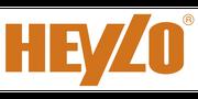 Heylo GmbH