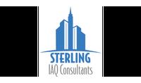 Sterling IAQ Consultants Ltd.