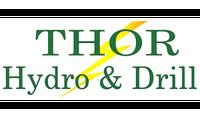 Thor Hydro & Drill Inc