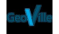 GeoVille Information Systems GmbH