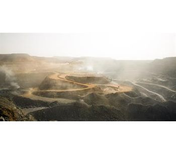 Mining Emissions Effectively Monitored with Micro Pulse LiDAR Technology