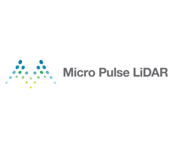 Micro Pulse LiDAR - Model MPL - Accessories for MPL (Atmospheric Air Monitoring System)