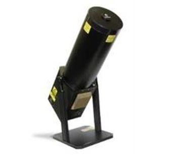 Micro Pulse LiDAR - Model MPL - Atmospheric Air Monitoring System