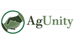 AgUnity: Blockchain for the Greater Good, not Greed
