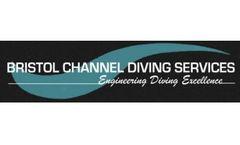 PSAI Rapid Program - Rescue Diver Course