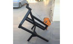 Electric Lifting Device