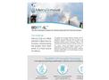 Model 80RT-IL - Flue Gas Stream Technology Brochure
