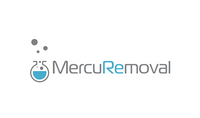 Mercu Removal Ltd