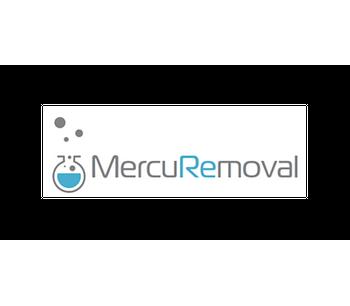 Reverse Osmosis Membrane Technology