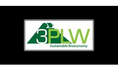 Organic Waste to Bioplastics Technology