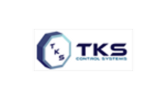 TKS - Acid Gas Scrubbers